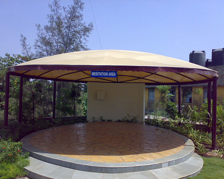 Gazebo Suppliers